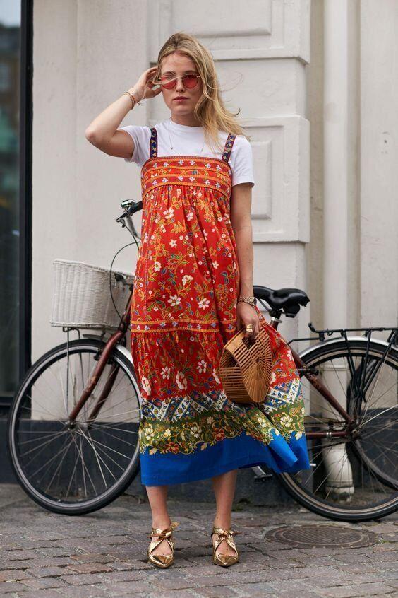출처: fashionista.com