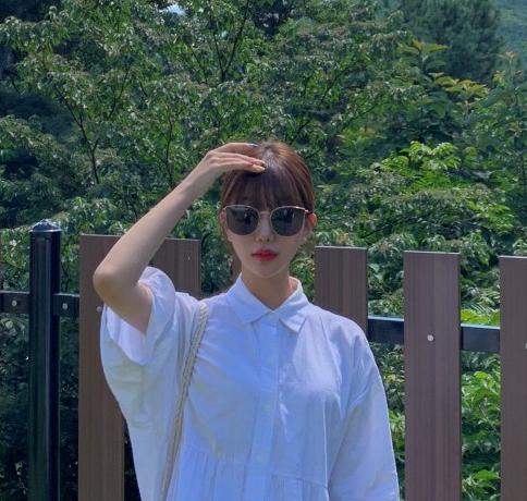 출처: 인플루언서_정아