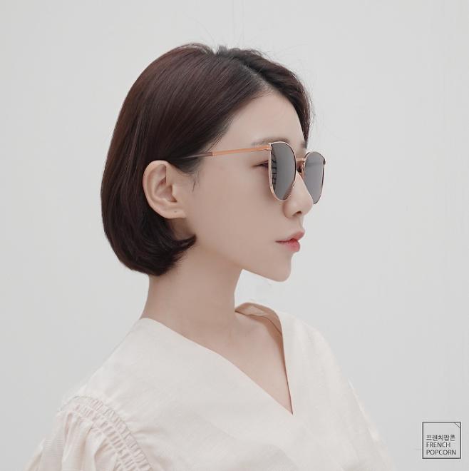 출처: 인플루언서_프렌치팝콘