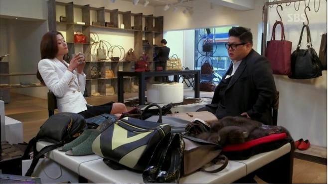 출처: 별에서 온 그대 방송화면 캡쳐