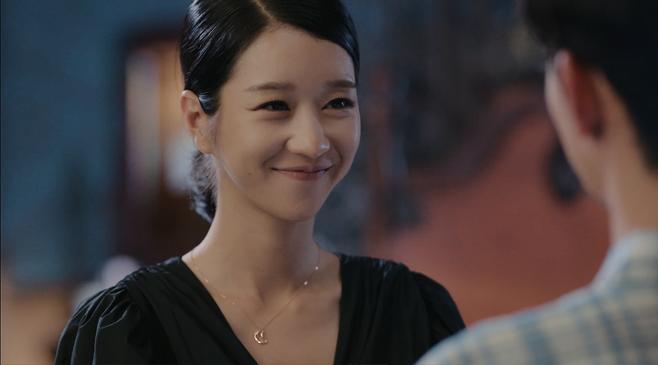 출처: tvN 사이코지만 괜찮아 10회
