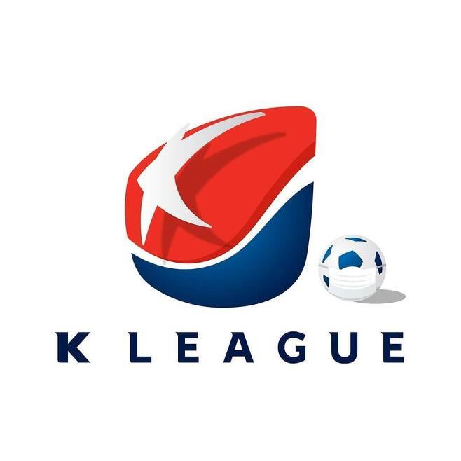 출처: 사진=한국프로축구연맹 제공