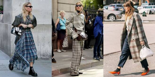 출처: who what wear / style lovely
