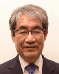 이덕환 서강대학교 화학·과학커뮤니케이션 명예교수