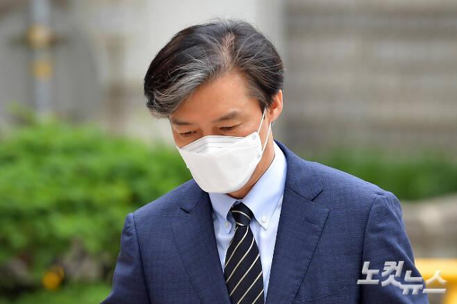 박종민 기자