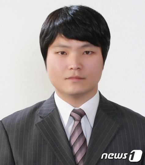 장을수 뷰티플마인드 원장 ©뉴스1