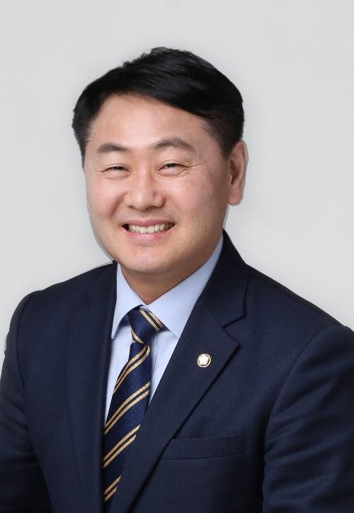 김관영 전 국회의원