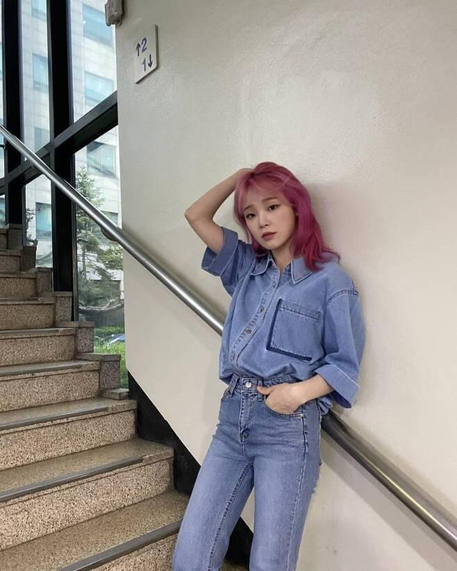 @hyun_maxiang