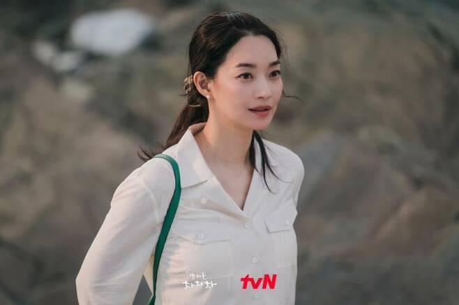 @tvn_drama