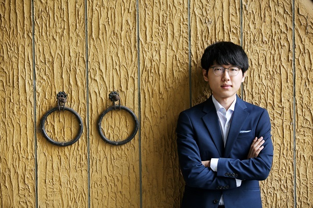 사진=한국기원 제공