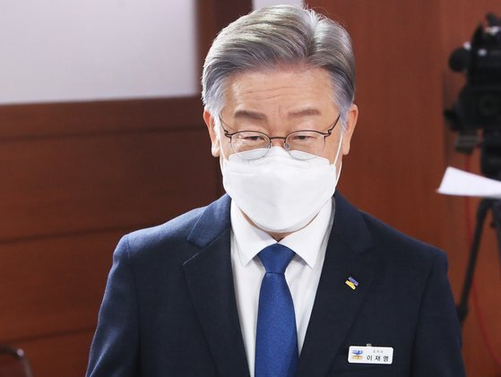 이상언 기자 lee.sangeon@joongang.co.kr