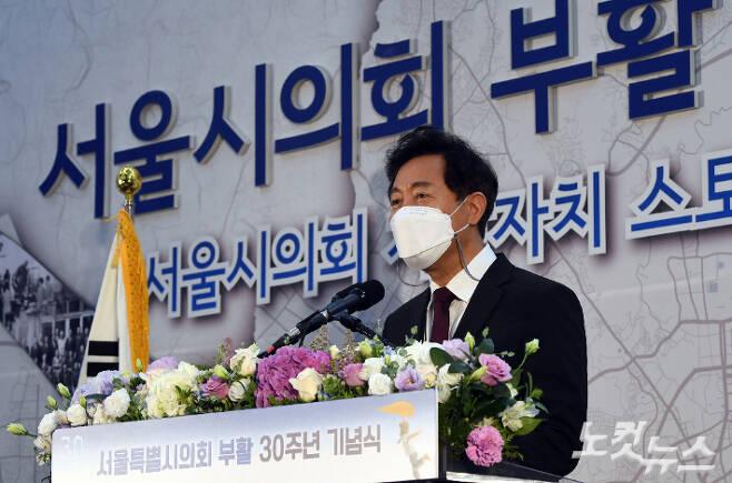 황진환 기자